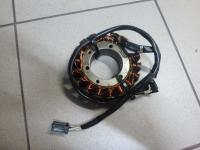 Alternator Yamaha V-Max VMX 1200