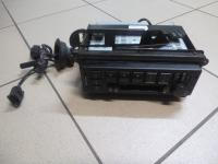 Radio BMW R 1150 RT 2002 r.