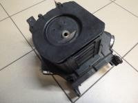 AIR BOX obudowa filtra BMW R 1100 RT