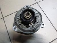 Alternator BMW R 1150 RT