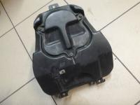 AIR BOX obudowa filtra Honda Shadow VT 1100 85-86
