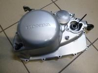 Pokrywa dekiel silnika do Honda Shadow VT 125
