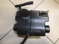 AIR BOX obudowa filtra Suzuki Intruder VS VL 125