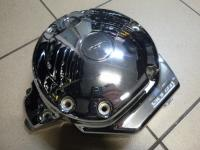 Dekiel pokrywa alternator Yamaha Drag Star XVS 125