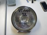 Lampa reflektor Honda Shadow VT 1100.Model 96-00