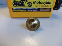 Termostat Honda Shadow VT500